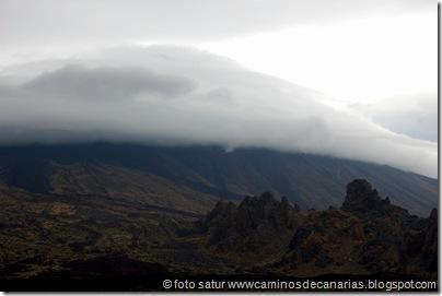 026 El Teide