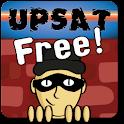 UPSAT Free!