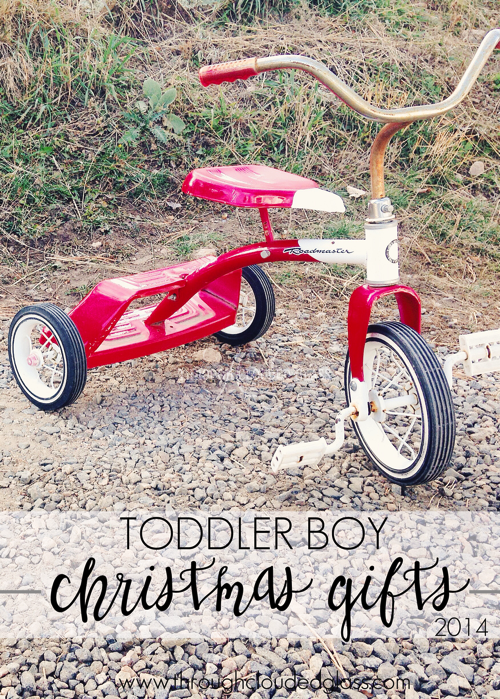 Toddlerchristmasgifts