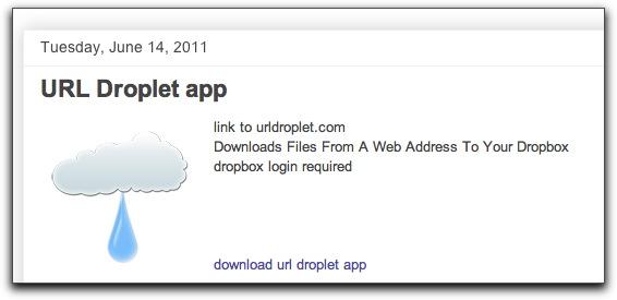 Google Chrome201105008.jpg