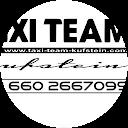 Taxi Team Kufstein