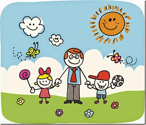 feliz dia del padre airesdefiestas com (3)