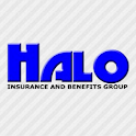 Halo Ins and Benefits icon