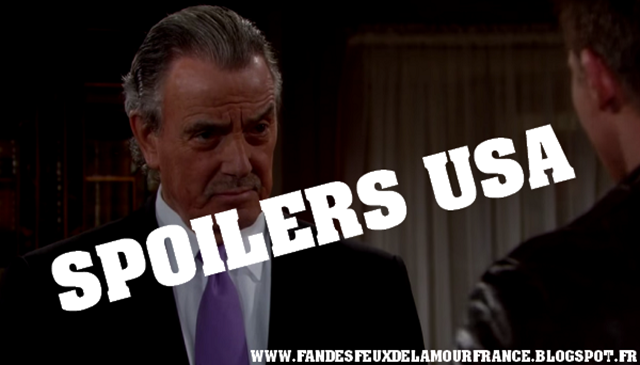 the-young-and-the-restless-spoilers-january-12-16-2014