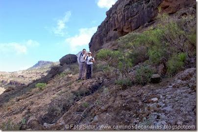 7213 Cruz Grande-La Filipina(Ladera Mesa Chira)