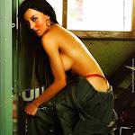 Angelique Voyer Sexy Fotos Y Videos YouTube Foto 55