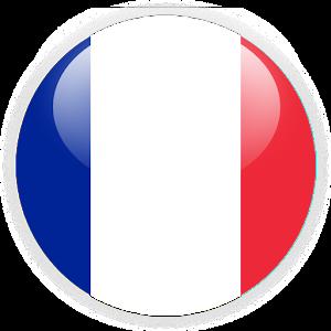 App French - Flag Screensaver APK for Windows Phone | Download