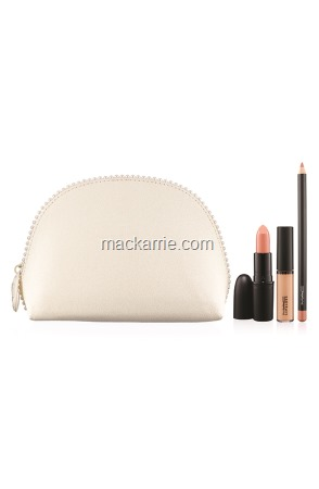 KEEPSAKES_LIP LOOK BAG-Nude Lip Bag_72