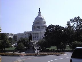 066 - El Capitolio.jpg