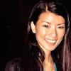 Judy Phung