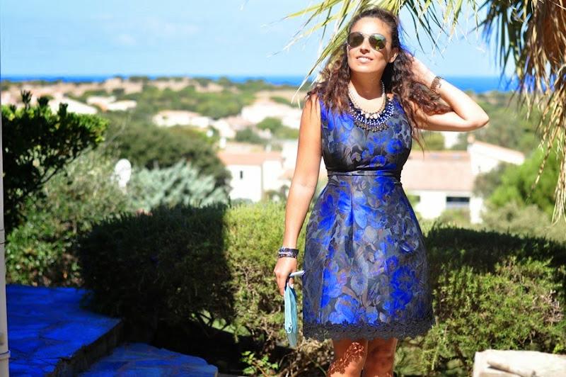 outfit-fashion-blogger-party-dress-maria-grazia-severi