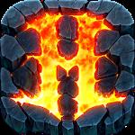 Deck Heroes: Duell der Helden 5.5.0 Apk