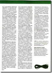 COLECCION CALADOS DE CROCHET4