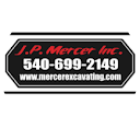 J.P. Mercer Inc