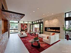 Decoracion-y-diseño-interior-de-salon-moderno