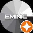 Eminic