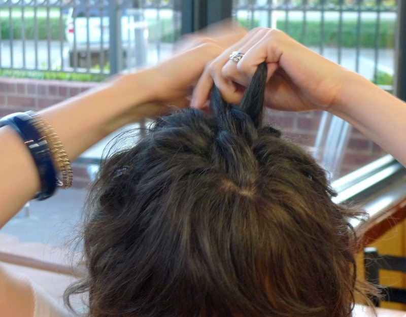 [P1030070%255B4%255D.jpg&description=Wardrobe Wednesday: Stripes + Layered Twist Hair-do Round Two')]