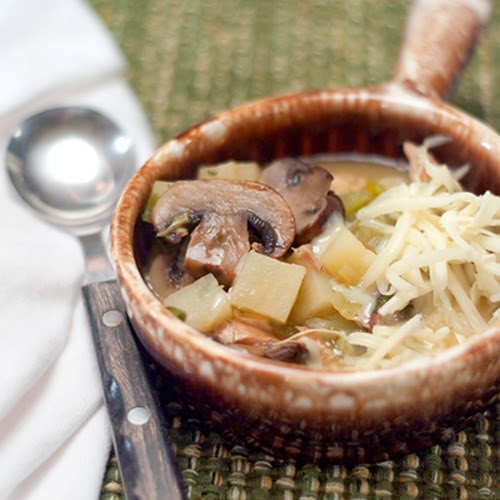 turkey-mushroom-potato-soup-450-final