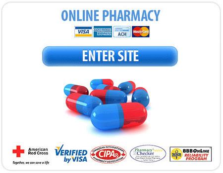 Purchase Cheap Clomid (Clomiphene) Tablets Online  No Prescription
