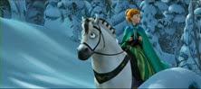 15 le cheval d'Anna