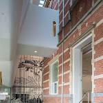 10-stedelijk-museum-benthem-crouwel-architects.jpg