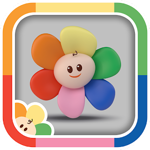 Baby first tv free apps / New Coupons