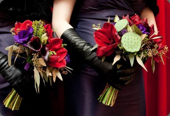 420_briannaaaron-270-620x413 beautifu; blooms