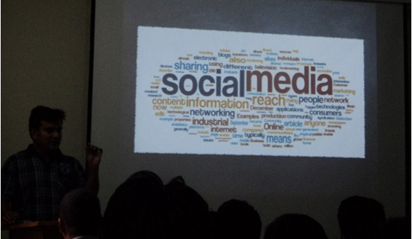 social-media-meetup-2012-kathmandu-nepal