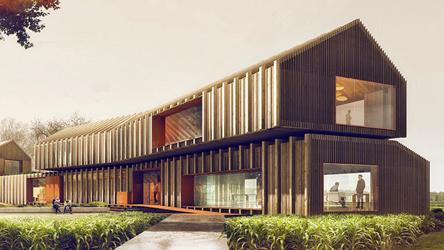 09-nursery-garden-building-longchamp-marchi-architectes.jpg