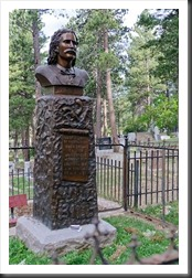 2011Aug01_Wild_Bill_Hickok_Grave