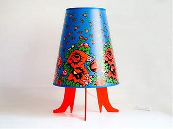 155_she-lamp