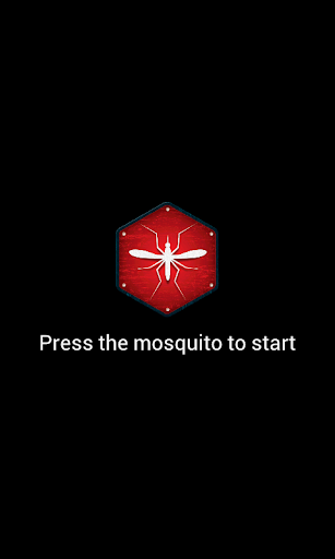 Simple Mosquito Repellent PRO