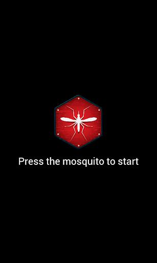 Simple Mosquito Repellent PRO