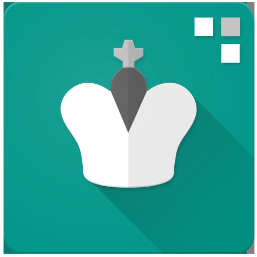 解謎App|iChess - Chess Tactics/Puzzles LOGO-3C達人阿輝的APP