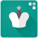 iChess - Chess Tactics/Puzzles icon