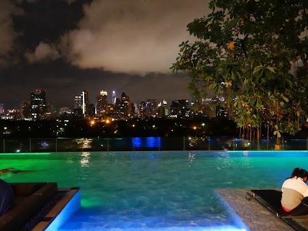 27. piscina Sofitel.JPG