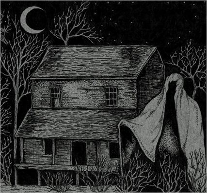 BellWitch_Longing