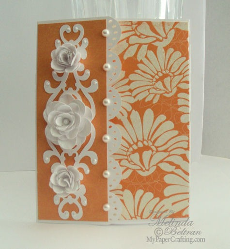 citrus-stack-card-475