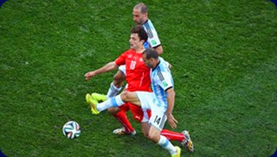 argentina-suiza1