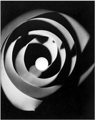 Man Ray - Rayographies - 1922