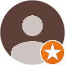Thanwarin Triratrungruang
