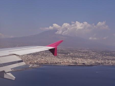 02. Aterizare la Catania.JPG