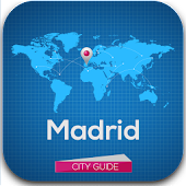 Madrid Guide, Hotels, Weather