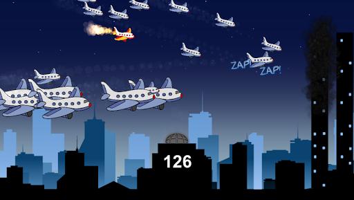 【免費街機App】Undo 9-11-APP點子