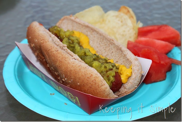 #shop hot-dog-bar #StartYourGrill (11)