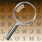 Word Search World History icon