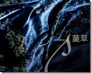 background_01