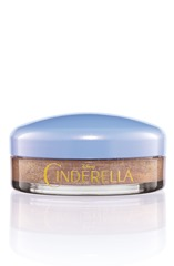 CINDERELLA_M.A.C STUDIO EYE GLOSS_LIGHTLY TAUPED_72