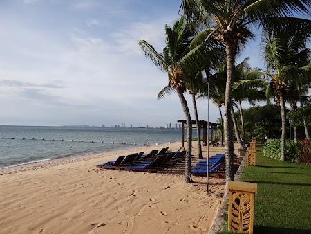 14. Plaja Pattaya.JPG