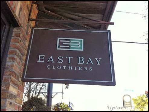 east bay clothiers
